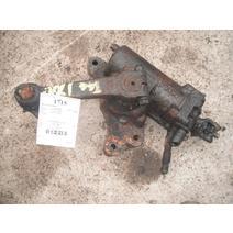 Steering Gear / Rack TRW/Ross 4300 New York Truck Parts, Inc.
