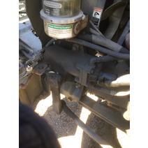 Steering Gear / Rack TRW/ROSS ACTERRA 6500 LKQ Plunks Truck Parts And Equipment - Jackson