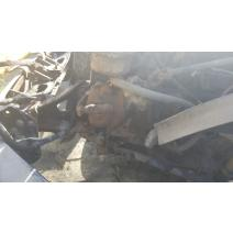 Steering Gear / Rack TRW/ROSS COLUMBIA B & W  Truck Center