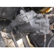 Steering Gear / Rack TRW/ROSS FLD120 A & A Truck Salvage