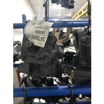 Steering Gear / Rack TRW/Ross HFB64073 Camerota Truck Parts
