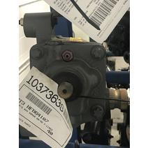 Steering Gear / Rack TRW/Ross HFB64107 Camerota Truck Parts