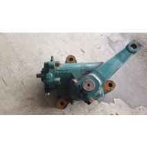 Steering Gear / Rack TRW/ROSS Prostar B & W  Truck Center