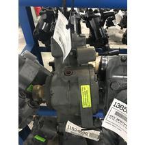 Steering Gear / Rack TRW/Ross RCB70008 Camerota Truck Parts