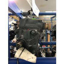 Steering Gear / Rack TRW/Ross TAS37001 Camerota Truck Parts