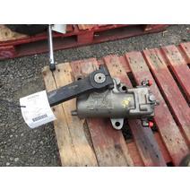 Steering Gear / Rack TRW/ROSS TAS40-006 (RGT56-002) LKQ KC Truck Parts - Inland Empire