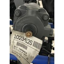 Steering Gear / Rack TRW/Ross TAS40024 Camerota Truck Parts