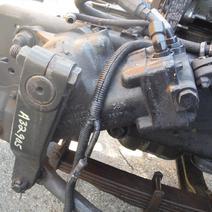 Steering Gear / Rack TRW/Ross TAS40024 Michigan Truck Parts