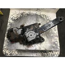 Steering Gear / Rack Trw/Ross TAS402299 Vander Haags Inc Cb