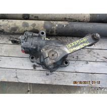 Steering Gear / Rack TRW/ROSS TAS55-001 LKQ Heavy Truck - Tampa