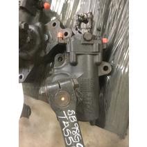 Steering Gear / Rack TRW/ROSS TAS55-001 LKQ Heavy Truck Maryland