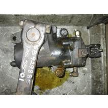 Steering Gear / Rack TRW/ROSS TAS55-001 LKQ Heavy Truck Maryland
