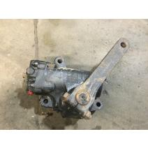 Steering Gear / Rack Trw/Ross TAS55001 Vander Haags Inc Sp