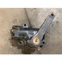 Steering Gear / Rack Trw/Ross TAS55001 Vander Haags Inc Sp