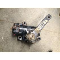 Steering Gear / Rack Trw/Ross TAS55001 Vander Haags Inc Dm
