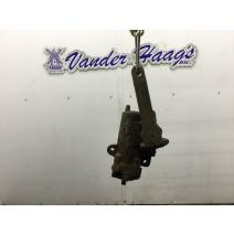 Steering Gear / Rack Trw/Ross TAS55001 Vander Haags Inc Kc