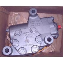Steering Gear / Rack TRW/ROSS TAS65-004 LKQ Acme Truck Parts