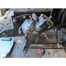 Steering Gear / Rack TRW/ROSS TAS65-004 LKQ KC Truck Parts - Western Washington