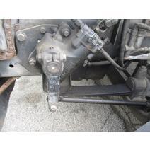 Steering Gear / Rack TRW/ROSS TAS65-004 LKQ Heavy Truck - Goodys