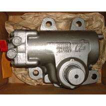 Steering Gear / Rack TRW/ROSS TAS65-006 LKQ Acme Truck Parts