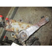 Steering Gear / Rack TRW/ROSS TAS65-006 LKQ Heavy Truck Maryland
