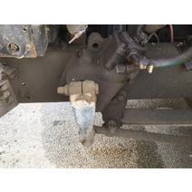 Steering Gear / Rack TRW/ROSS TAS65-006 LKQ Heavy Truck - Goodys