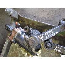 Steering Gear / Rack TRW/ROSS TAS65-052 LKQ Heavy Truck Maryland