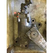 Steering Gear / Rack TRW/ROSS TAS65-104 LKQ Heavy Truck Maryland