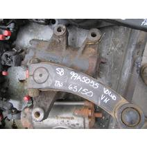 Steering Gear / Rack TRW/ROSS TAS65-150 LKQ Heavy Truck Maryland