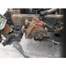 Steering Gear / Rack TRW/ROSS TAS65-150 LKQ Heavy Truck - Goodys