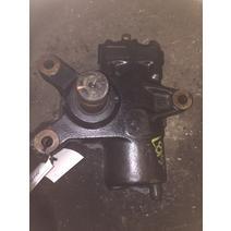 Steering Gear / Rack TRW/ROSS TAS65-187 LKQ Heavy Truck - Goodys