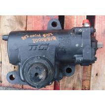 Steering Gear / Rack TRW/ROSS TAS65-209 LKQ KC Truck Parts - Inland Empire
