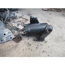 Steering Gear / Rack TRW/ROSS TAS65-219 LKQ KC Truck Parts - Western Washington