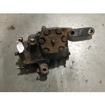 Steering Gear / Rack Trw/Ross TAS65004 Vander Haags Inc Sp