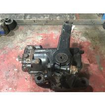 Steering Gear / Rack Trw/Ross TAS65004 Vander Haags Inc Dm