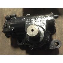Steering Gear / Rack Trw/Ross TAS65004 Vander Haags Inc Sf