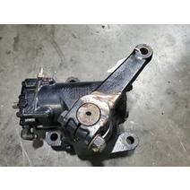 Steering Gear / Rack Trw/Ross TAS65004 Vander Haags Inc Kc