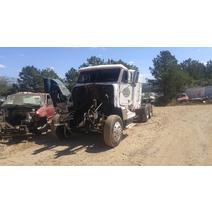 Steering Gear / Rack TRW/ROSS TAS65004 Crest Truck Parts