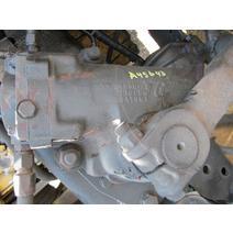 Steering Gear / Rack TRW/Ross TAS65004 Michigan Truck Parts