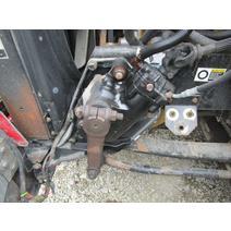 Steering Gear / Rack TRW/ROSS TAS65004 Tim Jordan's Truck Parts, Inc.