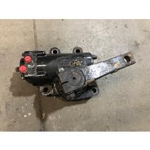 Steering Gear / Rack Trw/Ross TAS65006 Vander Haags Inc Sp