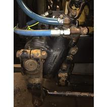 Steering Gear / Rack TRW/ROSS TAS65006 Erickson Trucks-n-parts Sturtevant