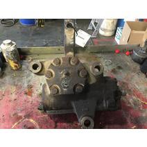 Steering Gear / Rack Trw/Ross TAS65052 Vander Haags Inc Sp