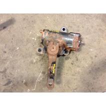 Steering Gear / Rack Trw/Ross TAS65052 Vander Haags Inc Dm