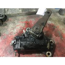 Steering Gear / Rack Trw/Ross TAS65104 Vander Haags Inc Dm
