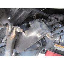 Steering Gear / Rack TRW/Ross TAS65166A Michigan Truck Parts