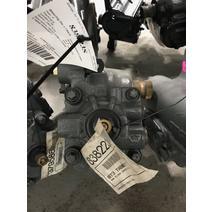 Steering Gear / Rack TRW/Ross TAS65172 Camerota Truck Parts