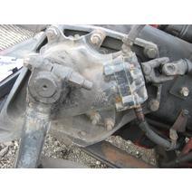 Steering Gear / Rack TRW/Ross TAS65219A Michigan Truck Parts