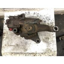 Steering Gear / Rack Trw/Ross TAS652291 Vander Haags Inc Cb