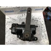 Steering Gear / Rack Trw/Ross TAS652295 Vander Haags Inc Cb
